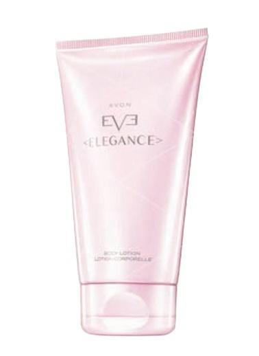 Avon Eve Elegance Vücut Losyonu 150 Ml Renksiz